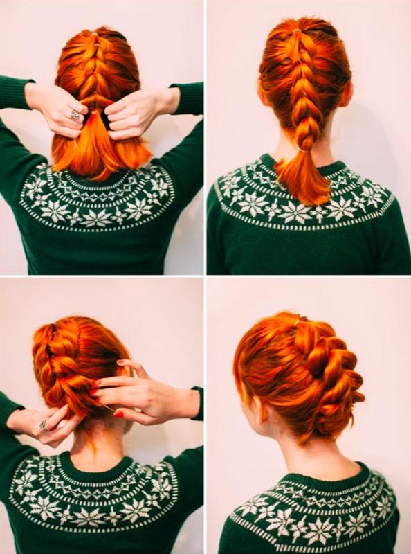 cliomakeup-acconciature-trecce-anti-pioggia-hairstyle-14