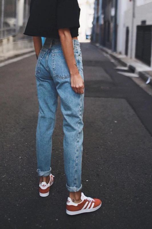 cliomakeup-accessori-vestiti-vintage-16-jeans
