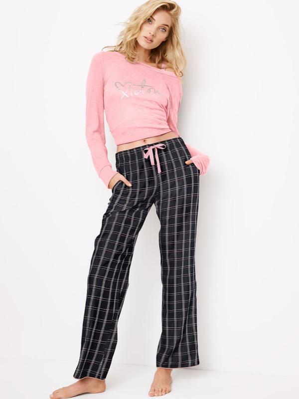 taglia 40 95732 96b54 Il pigiama sexy: ecco tutti i modelli tra cui scegliere ...