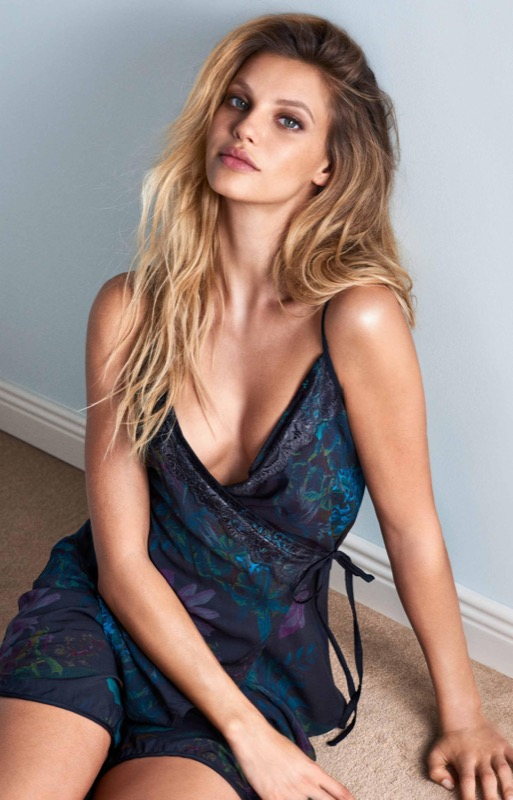 ClioMakeUp-completi-intimi-sexy-autunno-2017-moda-fashion-14