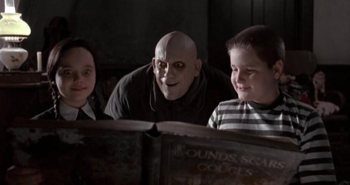 cliomakeup-costume-halloween-film-9-mercoledi-addams