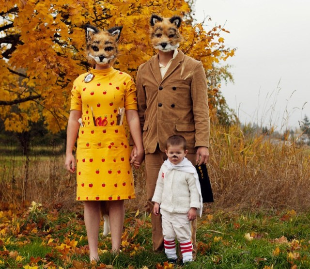 cliomakeup-costume-halloween-film-2-mr-fox