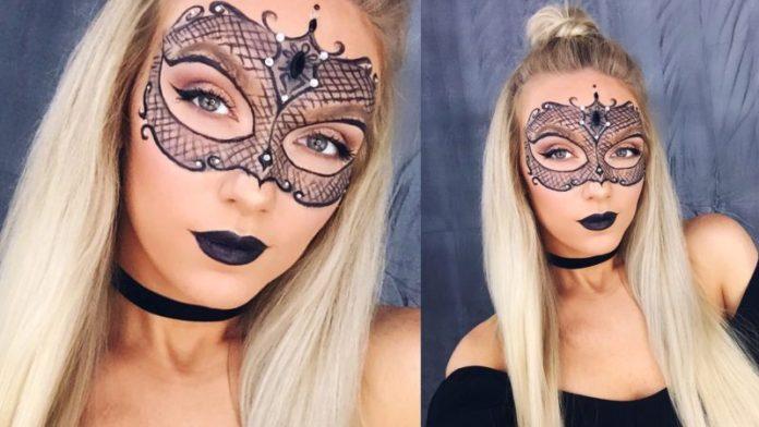 cliomakeup-look-halloween-5-idee-look-glamour-mascherade-2
