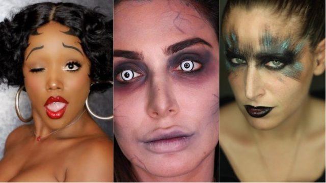 cliomakeup-look-halloween-5-idee-look-glamour-copertina-1
