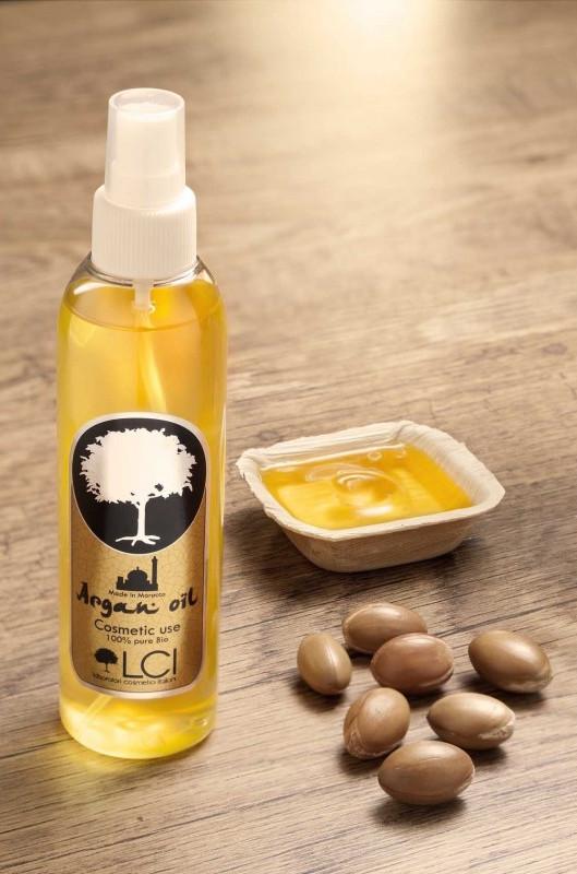 cliomakeup-skin-gritting-4-olio-argan