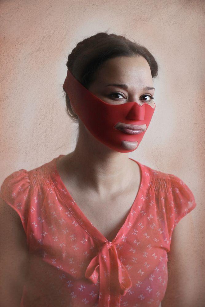 cliomakeup-beauty-warriors-evija laivina-progetto-fotografico-13
