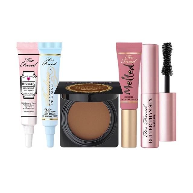 cliomakeup-mini-size-make-up-1