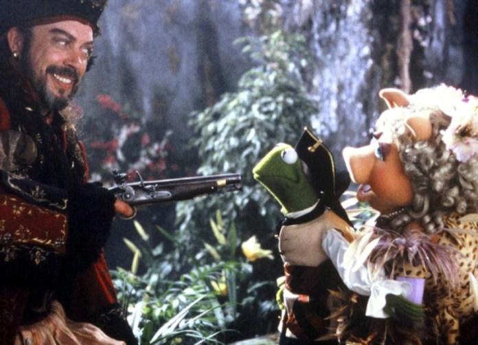 cliomakeup-film-musical-broadway-23-muppets