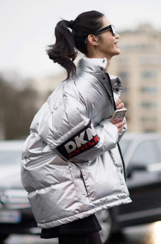 cliomakeup-giacche-inverno-2018-14-piumini