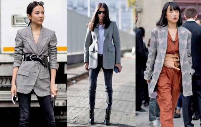 rivenditore all'ingrosso def00 f40eb Le 7 giacche da avere per l'inverno 2018: Winter is Coming!