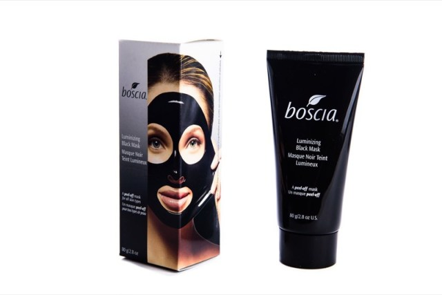 cliomakeup-black-mask-peel-off-14-boscia
