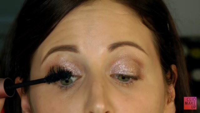 cliomakeup-applicatori-mascara-16-toofaced