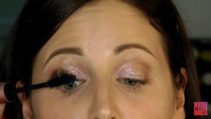 cliomakeup-applicatori-mascara-16-toofaced