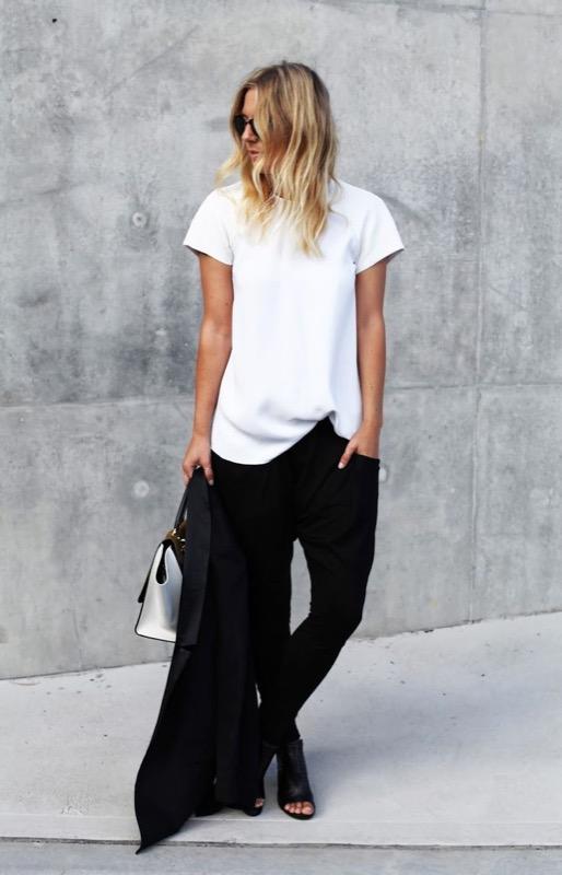ClioMakeUp-capi-basic-must-have-guardaroba-smart-come-abbinarli-cosa-indossare-outfit-22
