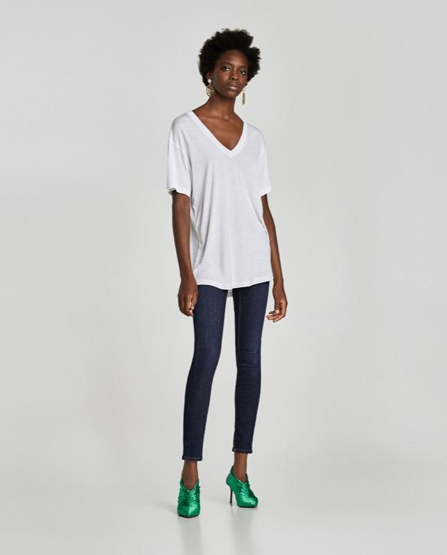 ClioMakeUp-capi-basic-must-have-guardaroba-smart-come-abbinarli-cosa-indossare-outfit-6
