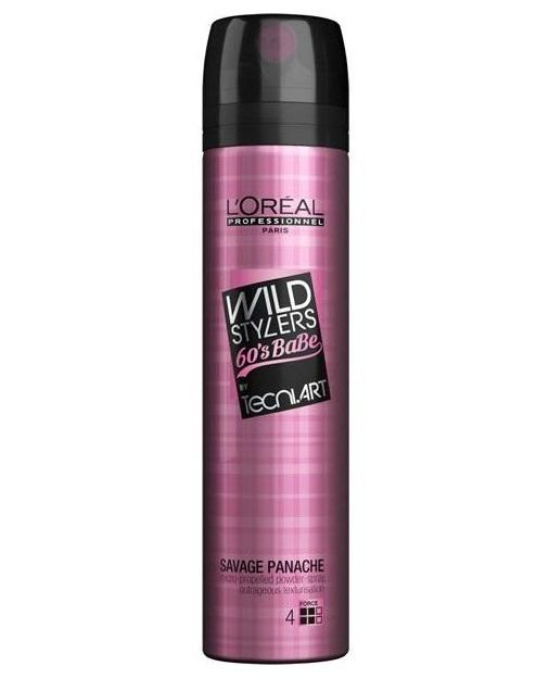 cliomakeup-prodotti-per-capelli-mossi-volume-6