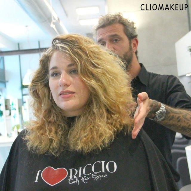 cliomakeup-prodotti-per-capelli-mossi-volume-11