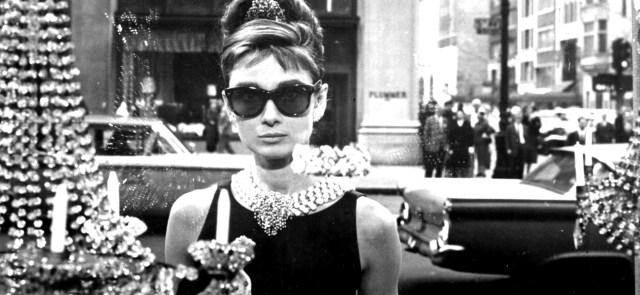 ClioMakeUp-gioielli-tiffany-collezioni-storia-brand-20