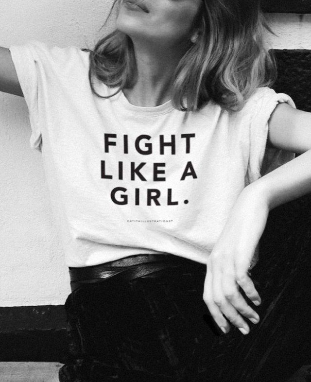 cliomakeup-magliette-anni-90-6-femminista