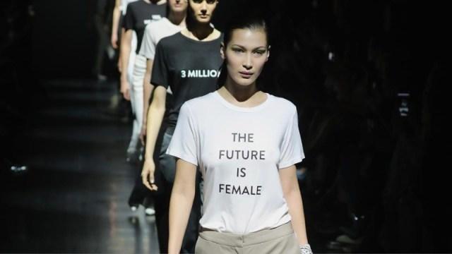 cliomakeup-magliette-anni-90-3-modelle