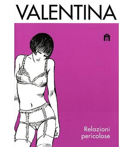 cliomakeup-libri-erotici-letteratura-erotica-7