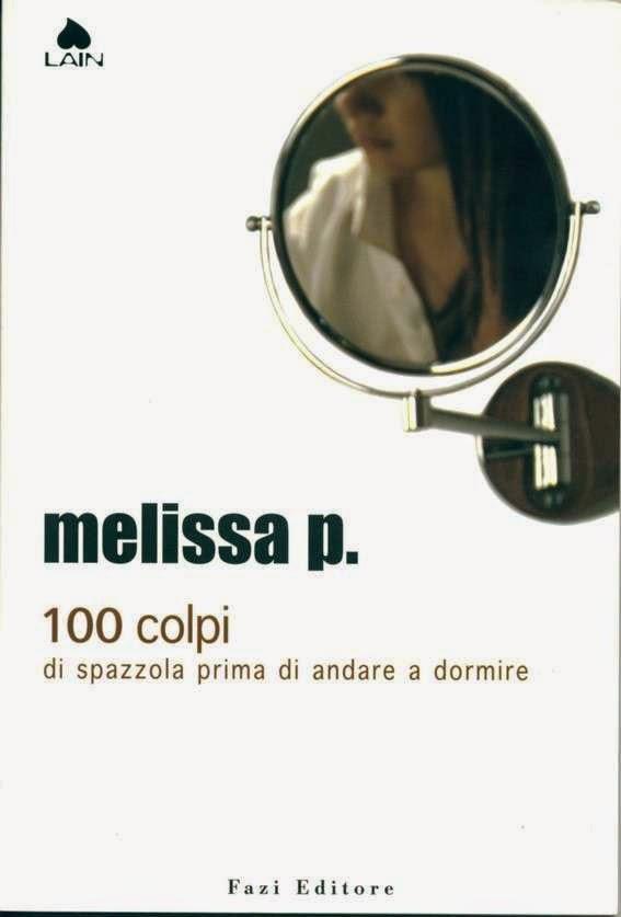 cliomakeup-libri-erotici-letteratura-erotica-9