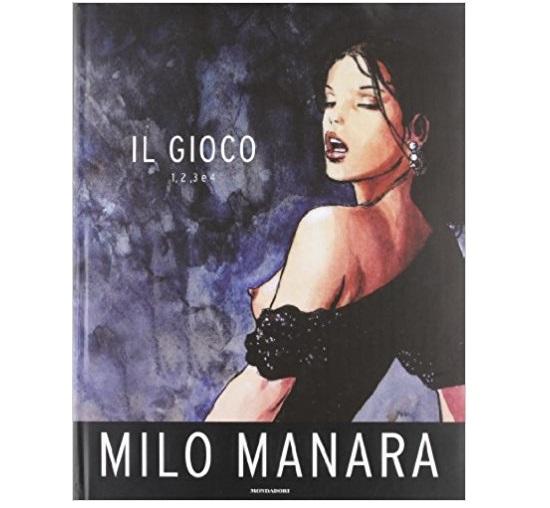 cliomakeup-libri-erotici-letteratura-erotica-16