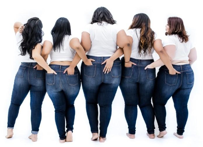 cliomakeup-vestiti-intimo-curvy-14-jeans