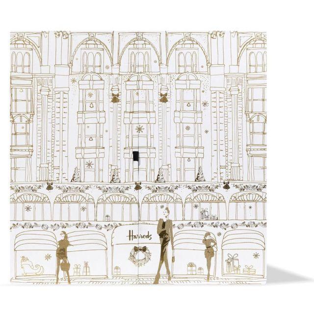 cliomakeup-calendari-avvento-beauty-15-harrods