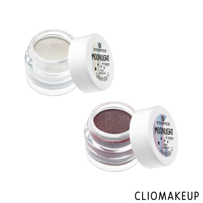 cliomakeup-recensione-ombretti-moonlight-cream-eyeshadow-essence-1