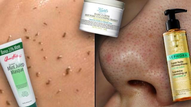 cliomakeup-skin-gritting-prodotti-1-prima-dopo