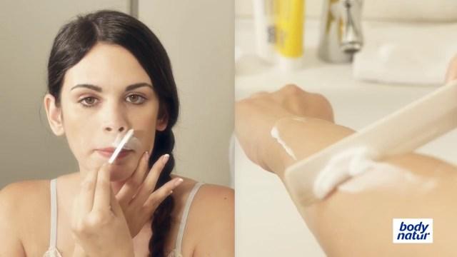 ClioMakeUp-peluria-viso-cause-rimedi-trucco-makeup-11