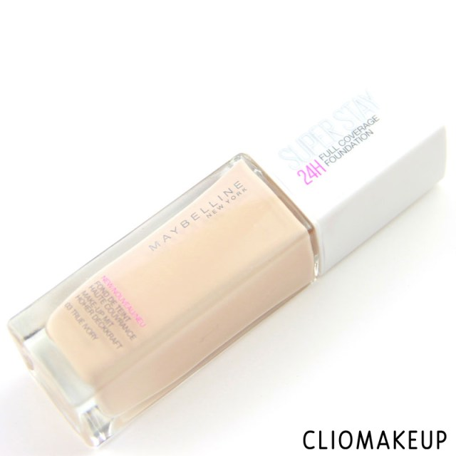 cliomakeup-recensione-fondotinta-super-stay-24h-full-coverage-foundation-maybelline-2