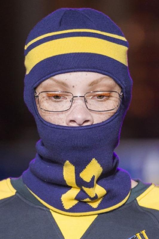 cliomakeup-cappelli-inverno-2017-12-passamontagna
