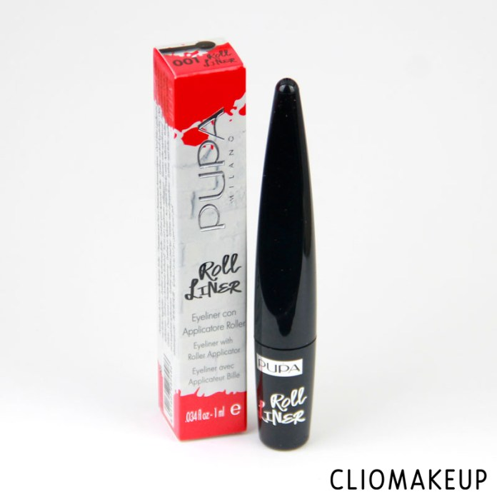 cliomakeup-recensione-eye-liner-roll-liner-pupa-1