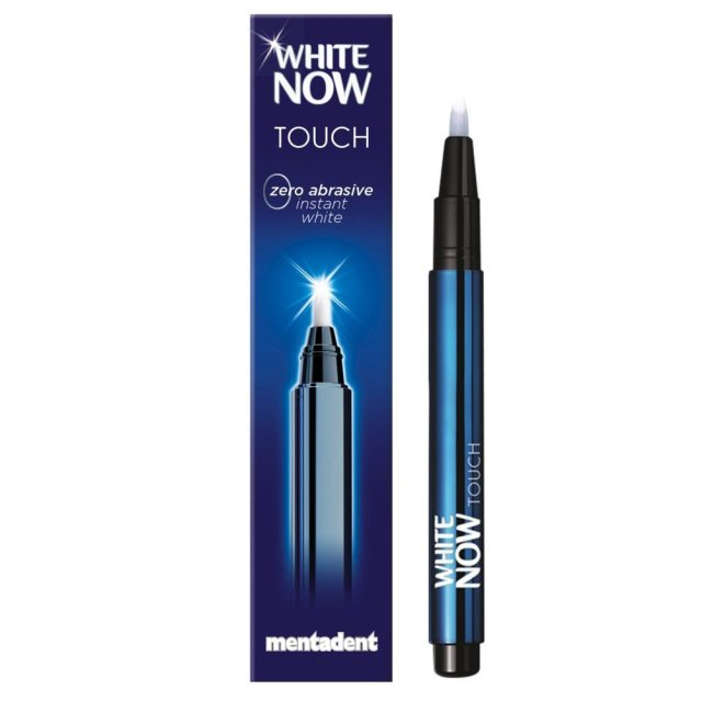 cliomakeup-penna-sbiancante-mentadent-white-now touch