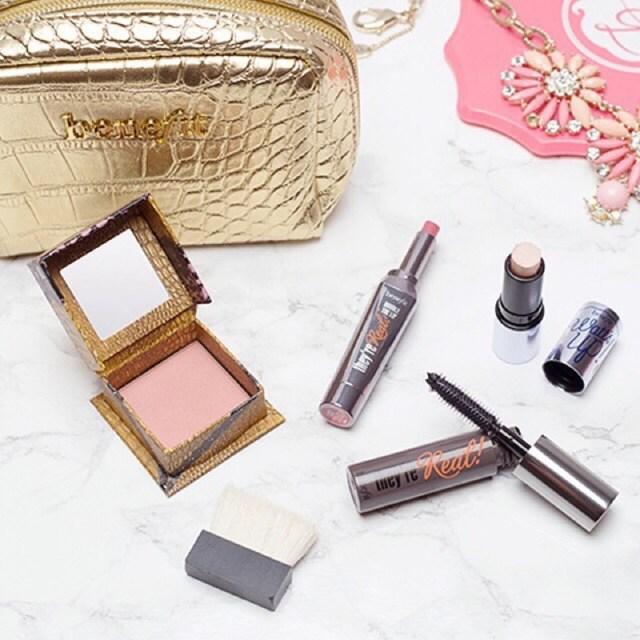 ClioMakeUp-cofanetti-makeup-natale-skin-care-prodotti-trucco-12