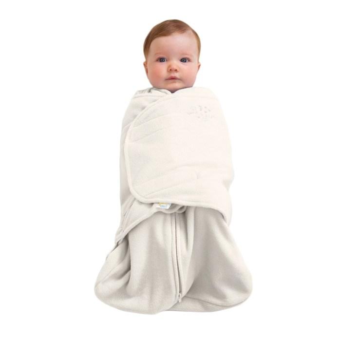 cliomakeup-cosa-comprare-per-un-neonato-2-sacco-nanna