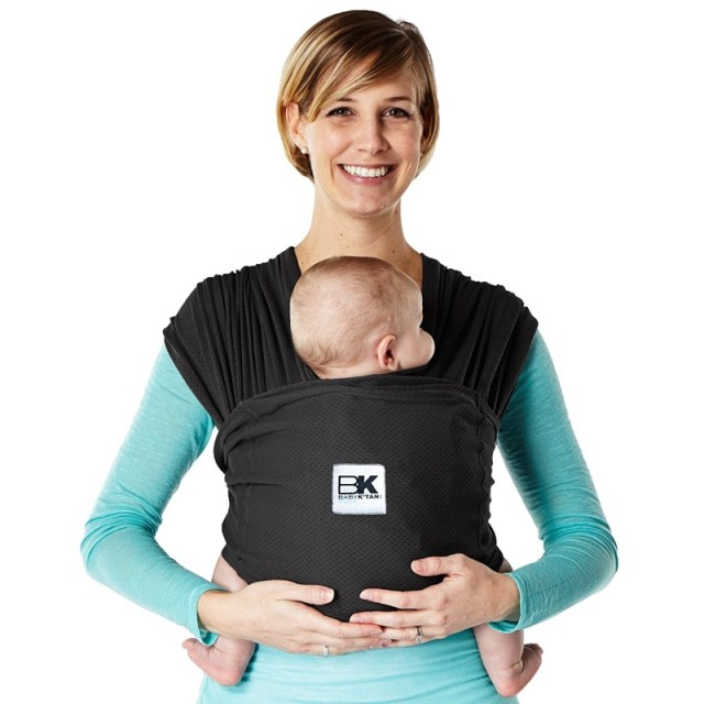 cliomakeup-cosa-comprare-per-un-neonato-7-fascia