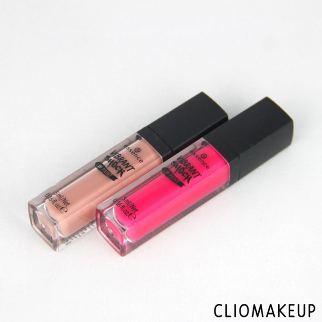 cliomakeup-recensione-rossetti-vibrant-shock-lip-paint-essence-2