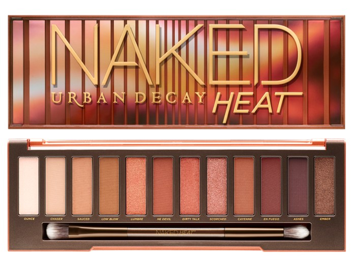cliomakeup-come-usare-naked-heat-14
