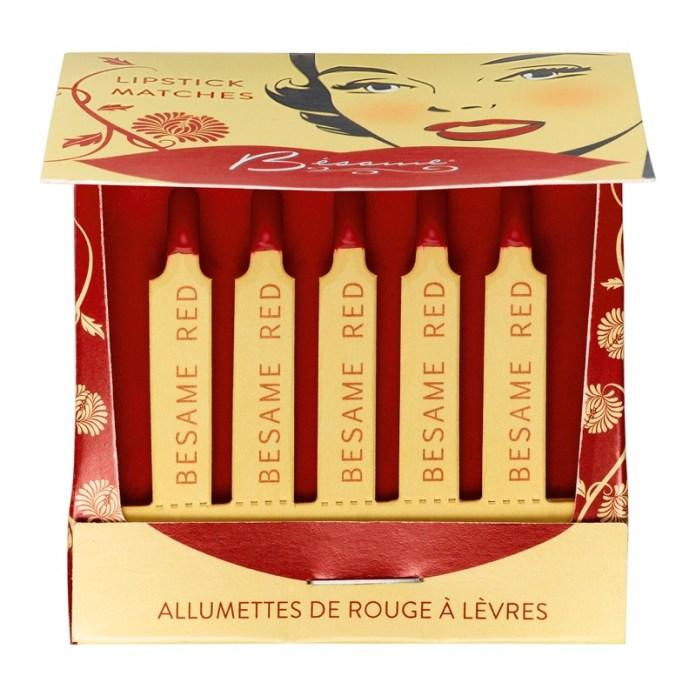 cliomakeup-packaging-edizioni-limitate-15-besame