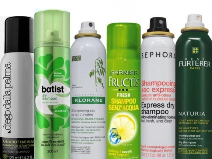 cliomakeup-capelli-inverno-2-shampoo-secco
