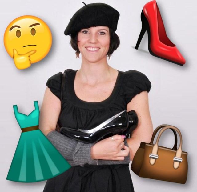 cliomakeup-anna-venere-moda-per-principianti (26)