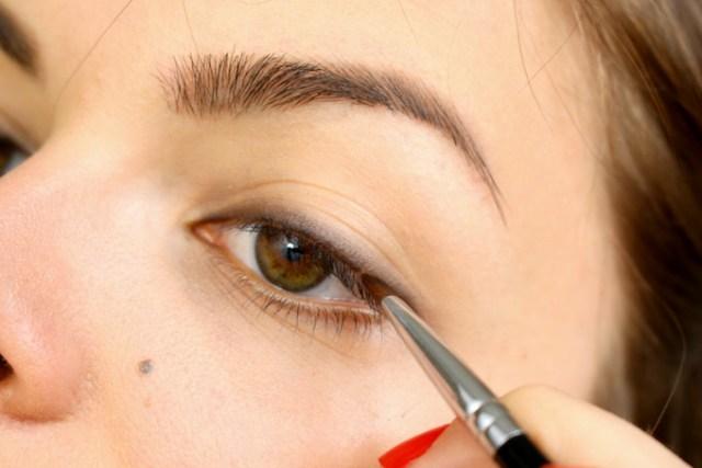 cliomakeup-eyeliner-occhi-piccoli-come-ingrandirli-3