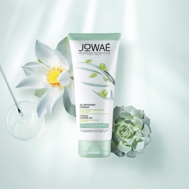 ClioMakeUp-skin-care-routine-coreana-prodotti-jowae-scoperta-economica-2