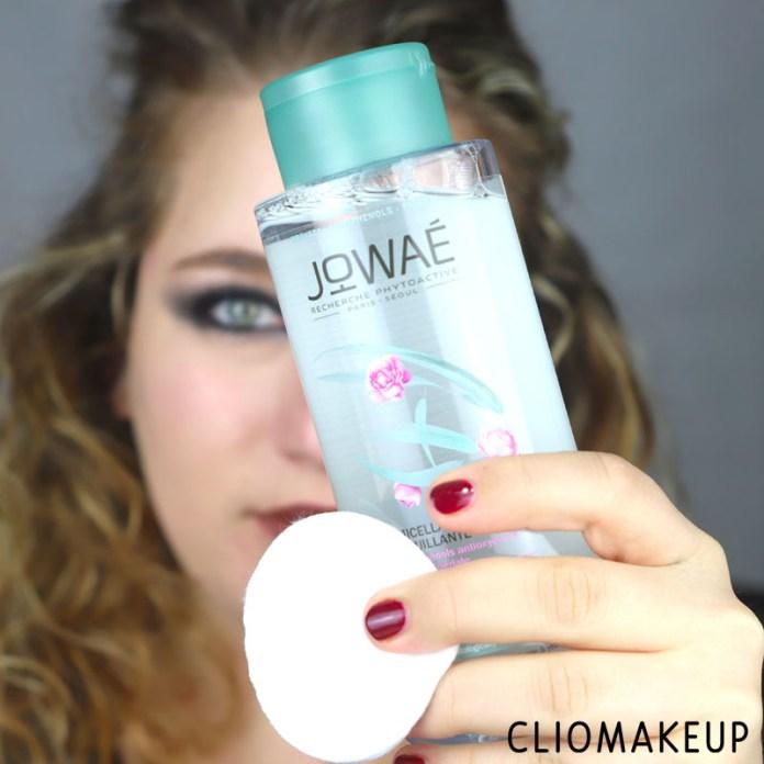 ClioMakeUp-skin-care-routine-coreana-prodotti-jowae-scoperta-economica-4