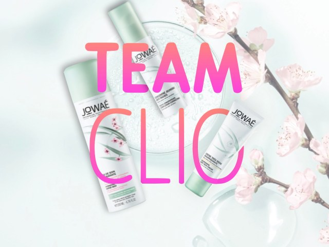 ClioMakeUp-skin-care-routine-coreana-prodotti-jowae-scoperta-economica-31.004