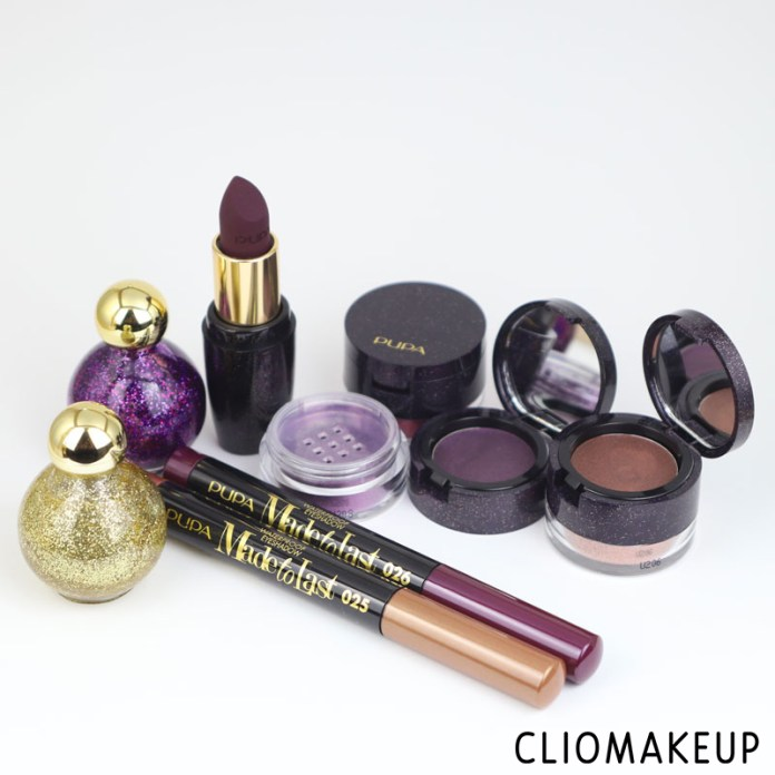 cliomakeup-recensione-rossetti-light-up-the-night-collection-im-pupa-3