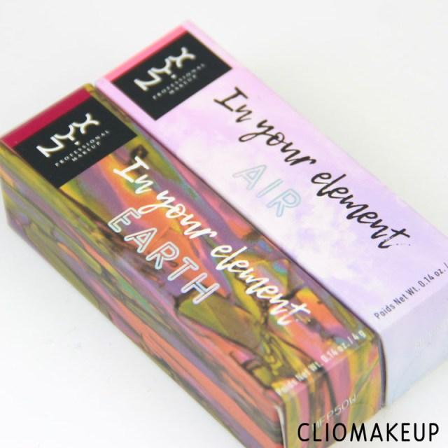 cliomakeup-recensione-rossetti-in-your-element-lipstick-nyx-2
